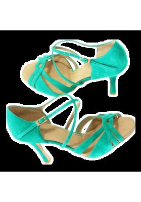 Sabrina ruviso-dancewear.com