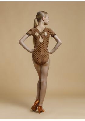 Leotard PASSION   ruviso-dancewear.com