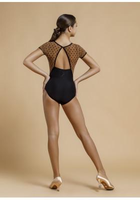 Leotard LARA ruviso-dancewear.com