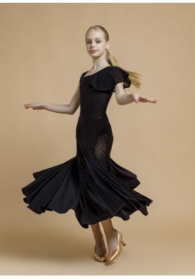 Skirt PODIUM   ruviso-dancewear.com