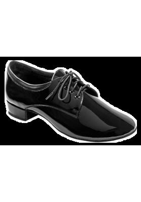Mishelle - 1105 ruviso-dancewear.com