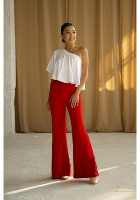 Women's Leotard - 1196 ruviso-dancewear.com