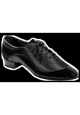 Stenford - 1112 ruviso-dancewear.com