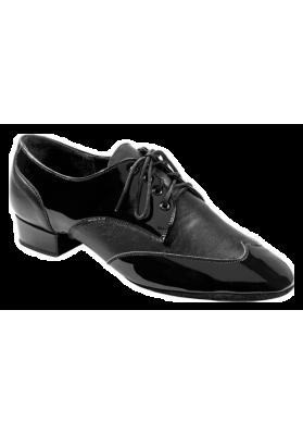 Pino - 1114 ruviso-dancewear.com