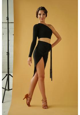 Women's Top - 1229 ruviso-dancewear.com