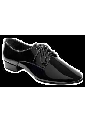 Patron - 1149 ruviso-dancewear.com