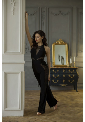 Women's Pants - 1189 ruviso-dancewear.com