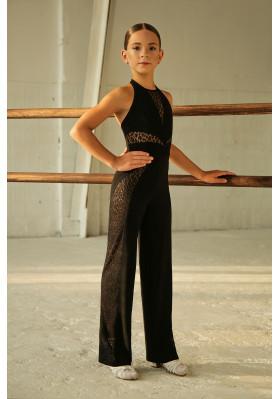 Women's Pants - 1189 KW ruviso-dancewear.com