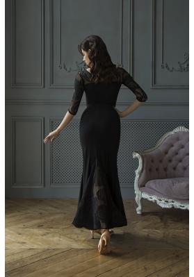 Standard Skirt - 1198 ruviso-dancewear.com
