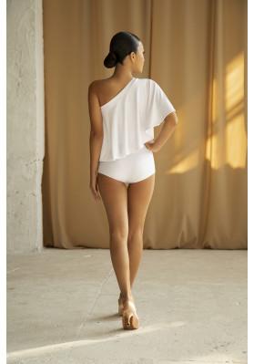 Women's leotard - 1200/2 ruviso-dancewear.com