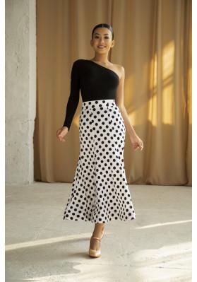 Standard Skirt  - 1201/1 ruviso-dancewear.com