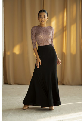 Women's Top - 1202/1 ruviso-dancewear.com