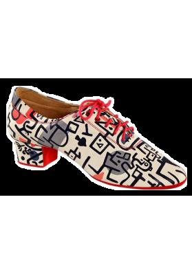 Galex Flexi - 1205 ruviso-dancewear.com