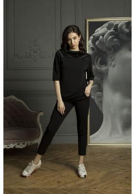 Women's Pants - 1205 ruviso-dancewear.com