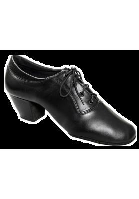 Bravo - 1214 ruviso-dancewear.com