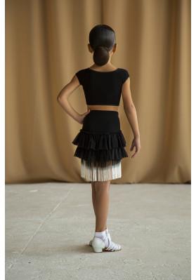Women's Top - 1216 ruviso-dancewear.com