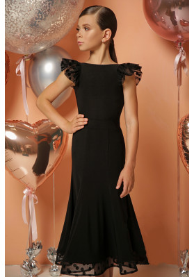 Standard Skirt - 1221 ruviso-dancewear.com