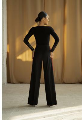 Women's Pants - 988 ruviso-dancewear.com