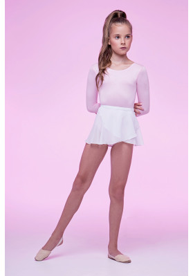 Chiton for choreography  - 120 ruviso-dancewear.com