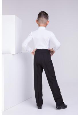 Men's pants-310 ruviso-dancewear.com