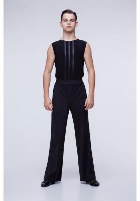Men's trousers - 459 ruviso-dancewear.com
