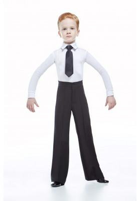 Men's Overalls - 546/1 ruviso-dancewear.com