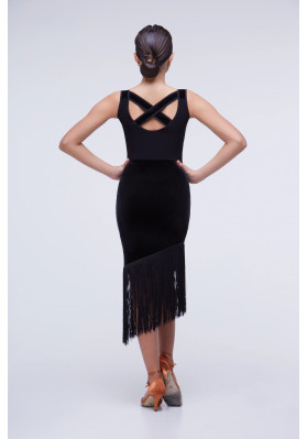 Latin Dress-598 ruviso-dancewear.com