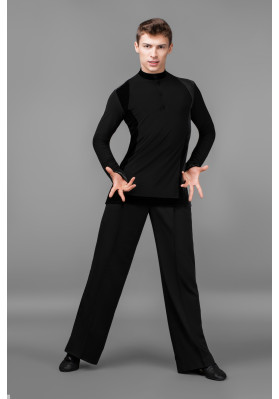 Men's shirt - 798 SALE ruviso-dancewear.com