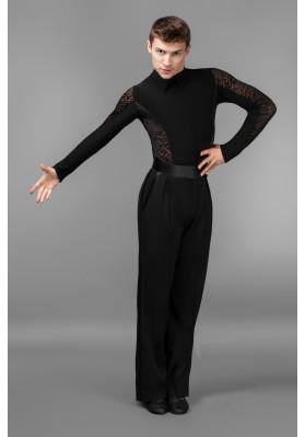 Men's Overalls - 806 ruviso-dancewear.com