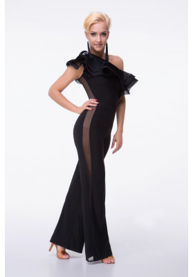 Women's Overalls - 827 ruviso-dancewear.com