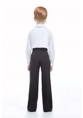 Men's Overalls - 85 ruviso-dancewear.com