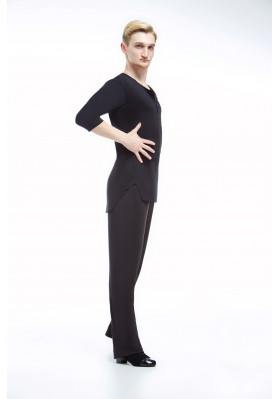 Men's training trousers - 899 ruviso-dancewear.com