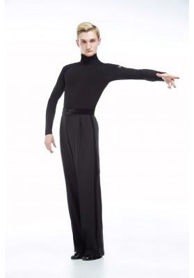 Men's top-898/1 ruviso-dancewear.com
