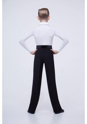 Men's Overalls-903/1 ruviso-dancewear.com