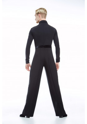 Men's Overalls - 903 ruviso-dancewear.com