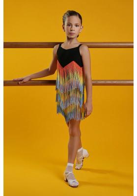 Women's Overalls-906 ruviso-dancewear.com