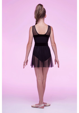 Belt -967/1 ruviso-dancewear.com