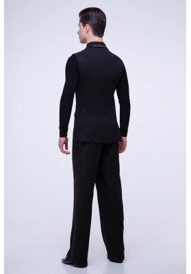 Men's vest- 1020/2 ruviso-dancewear.com