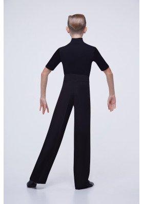 Men's trousers - 453D ruviso-dancewear.com