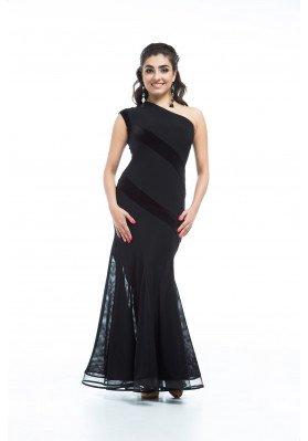 Standard Dress-627 ruviso-dancewear.com