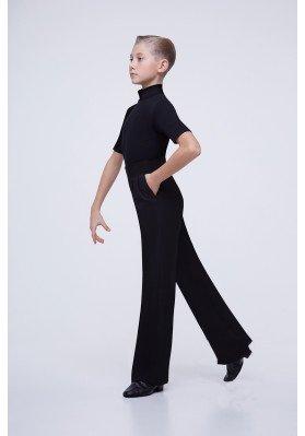 Men's top-70 ruviso-dancewear.com