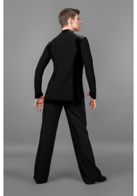 Men's shirt - 798 SALE ruviso-dancewear.com
