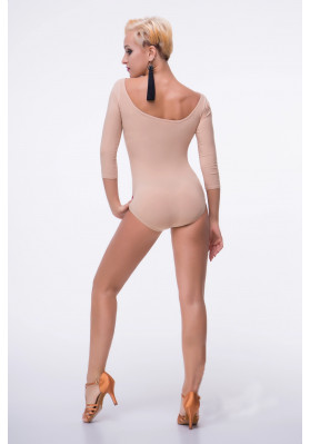 Women's leotard -838 ruviso-dancewear.com