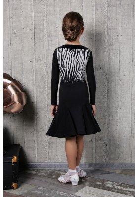 Latin Dress-863 ruviso-dancewear.com
