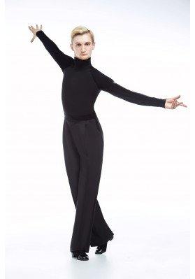 Men's top-898 ruviso-dancewear.com