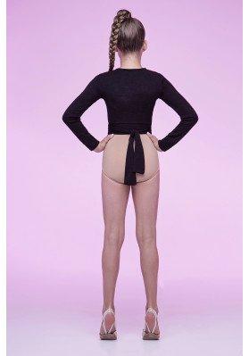 Women's top - 953 - GH ruviso-dancewear.com