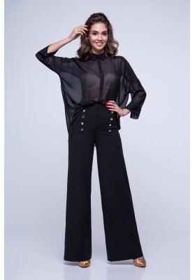 Ladies' trousers - 1003 ruviso-dancewear.com