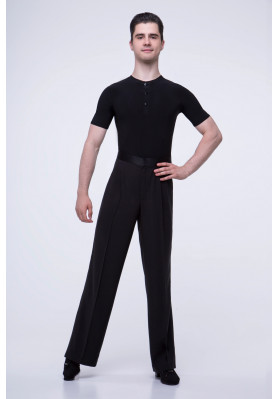 Men's shirt-1009 ruviso-dancewear.com