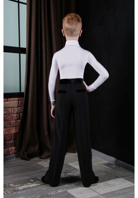 Men's Overalls - 1017 ruviso-dancewear.com