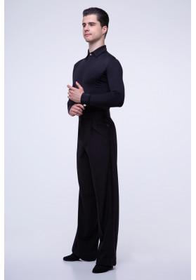 Men's Combidress-1018 ruviso-dancewear.com